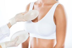 Breast Surgery & Treatment in Pune